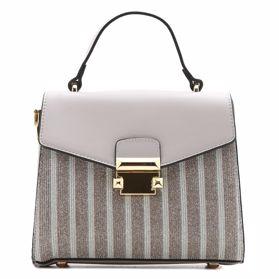 Mini-сумка - Фото №1