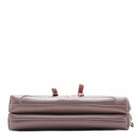 Mini-сумка - Фото №4