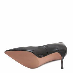 Туфли лодочки prego - Фото №5