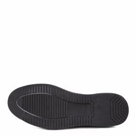 Повседневные мужские туфли - Фото №5