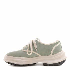 Кросівки жіночі prego - Фото №2