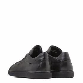 Повседневные мужские туфли - Фото №3