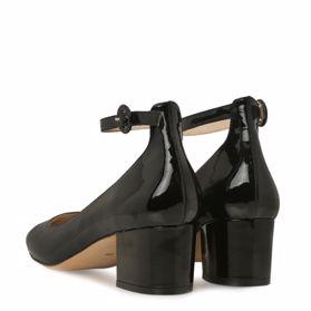 Туфлі на підборах - Фото №3