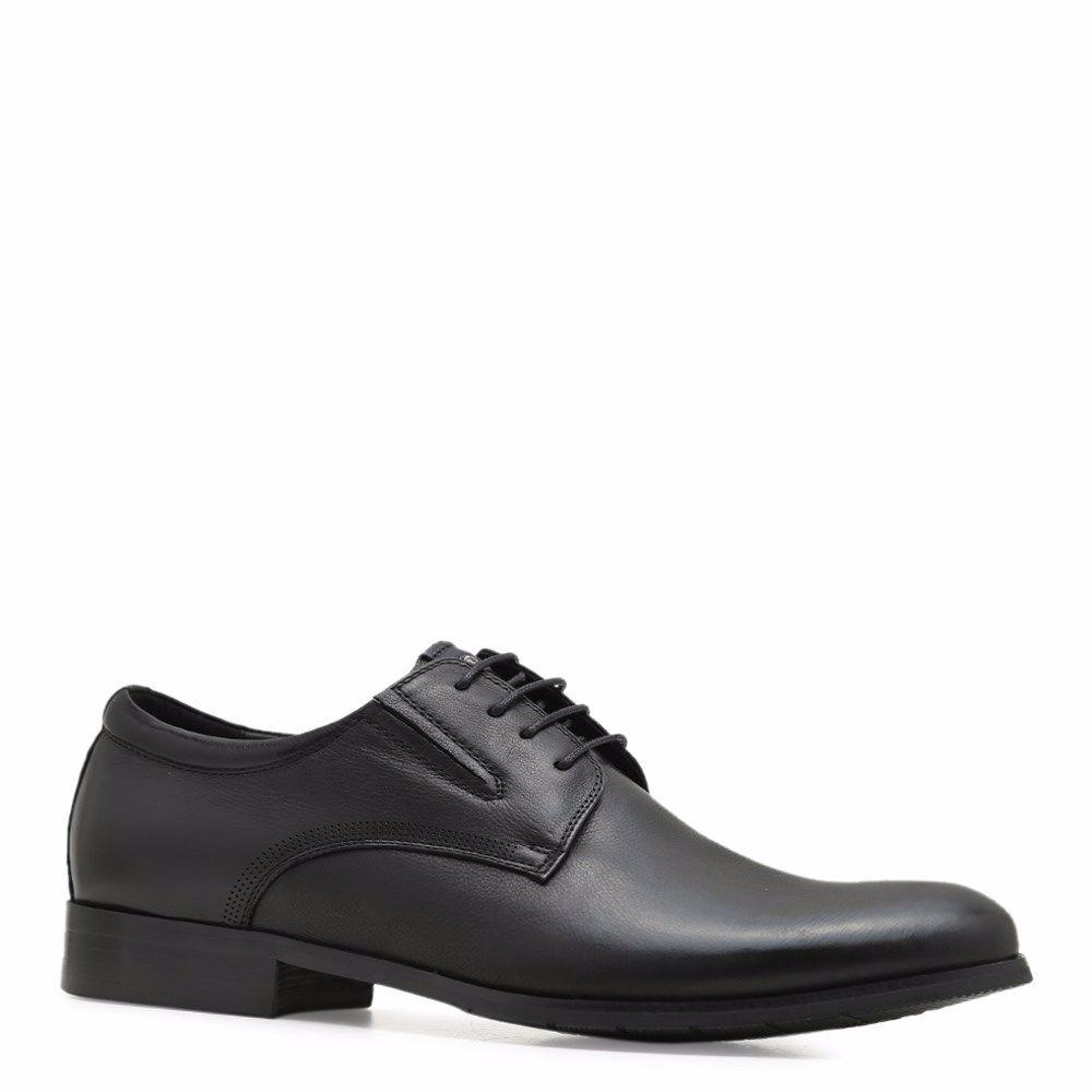 Купить со скидкой Классические мужские туфли