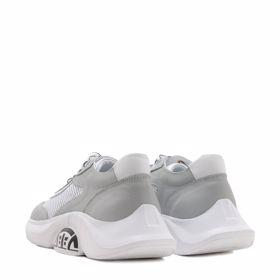 Кросівки жіночі prego - Фото №3