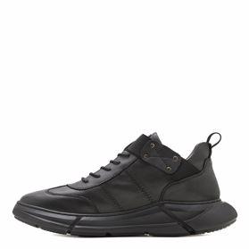 Повсякденні чоловічі туфлі - Фото №2