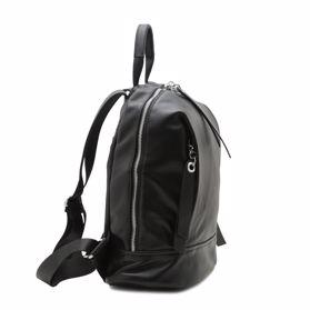 Рюкзак жіночий з натуральної шкіри - Фото №3