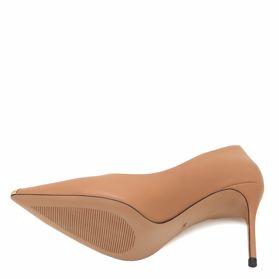 Туфлі човники - Фото №5