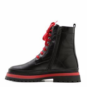 Ботинки зимние на низком ходу - Фото №2