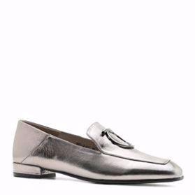 Туфли на низком ходу - Фото №1