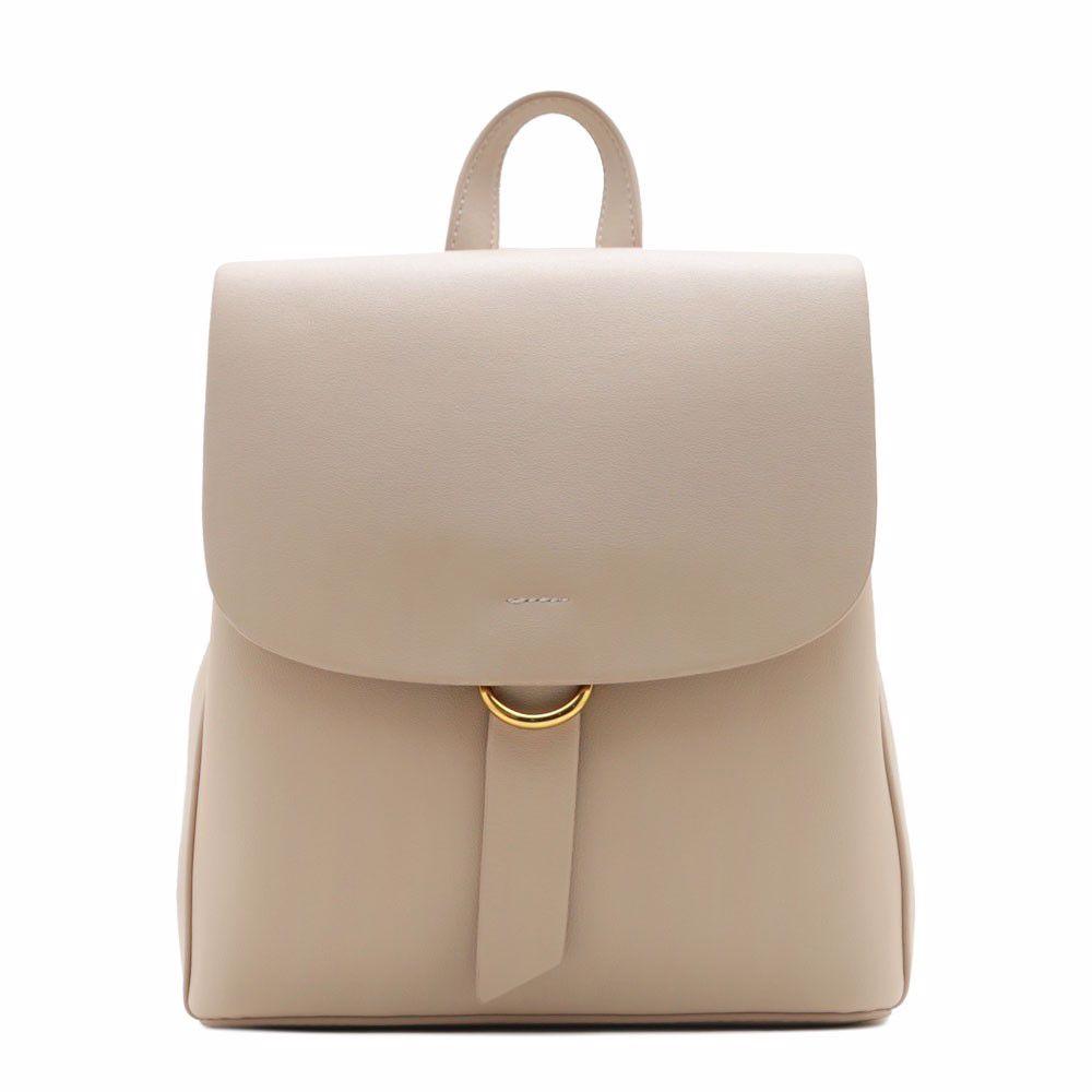 Рюкзак женский от Prego