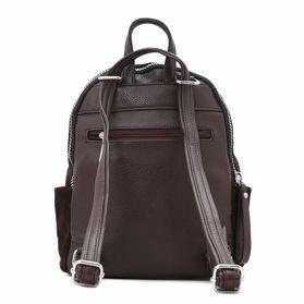 Рюкзак жіночий - Фото №2