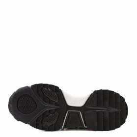 Туфлі зимові на низькому ходу - Фото №5