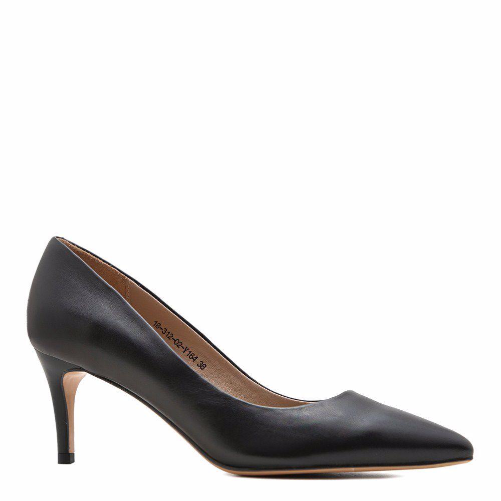 Туфли лодочки от Prego