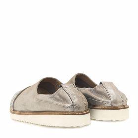 Туфли летние - Фото №3