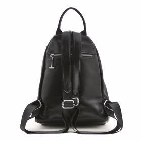 Рюкзак женский из натуральной кожи - Фото №2