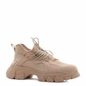 Ботинки весенние на низком ходу prego - Фото №1