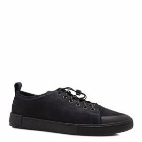 Повседневные мужские туфли prego - Фото №1