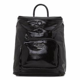 Рюкзак женский - Фото №1