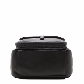 Рюкзак женский кожаный - Фото №4