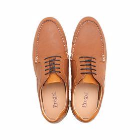 Повсякденні чоловічі туфлі - Фото №4