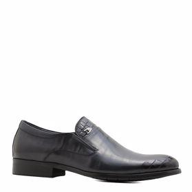 Касичні чоловічі туфлі - Фото №1
