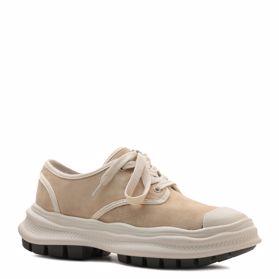 Кросівки жіночі prego - Фото №1