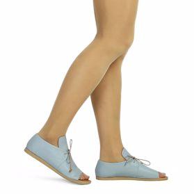 Туфли летние - Фото №6