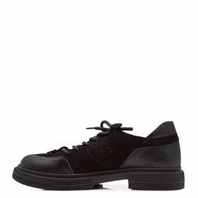 Туфлі на низькому ходу prego - Фото №2