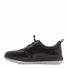 Повседневные мужские туфли prego - Фото №2