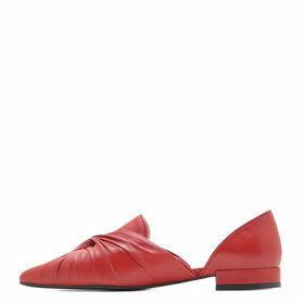 Туфлі на низькому ходу - Фото №2