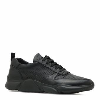 4525549ae8efb2 ᐉ Інтернет магазин взуття PREGO ≡ купити взуття в Києві - Prego.ua