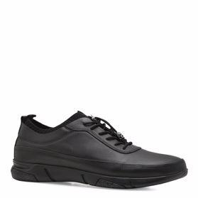 Повседневные мужские туфли - Фото №1