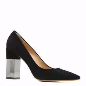 Туфлі на підборах - Фото №1