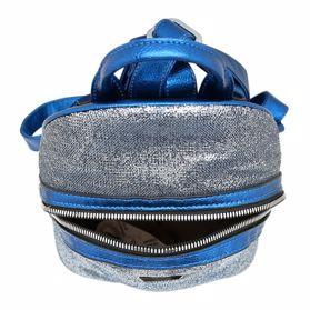 Рюкзак женский - Фото №5