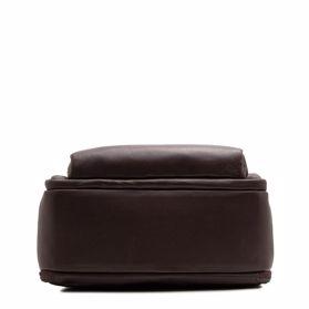 Рюкзак мужской из натуральной кожи - Фото №4