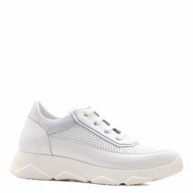 Кросівки жіночі - Фото №1