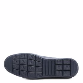 Туфли мужские с перфорацией - Фото №5