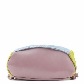 Рюкзак женский - Фото №4