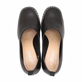 Туфли на каблуке - Фото №4