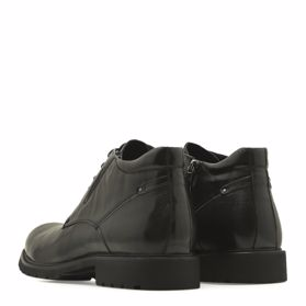 Ботинки классические зимние - Фото №3