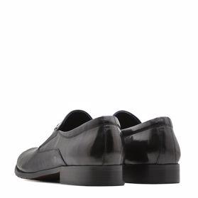 Касичні чоловічі туфлі - Фото №3
