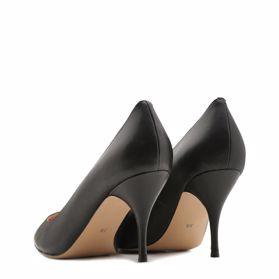 Туфлі човники - Фото №3