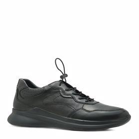 Кросівки чоловічі - Фото №1