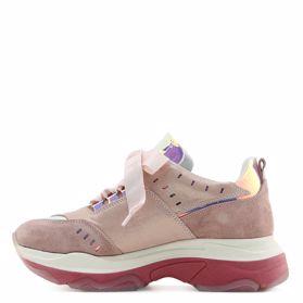 Кросівки жіночі - Фото №2