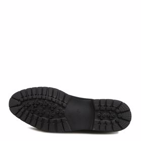 Классические мужские туфли prego - Фото №5