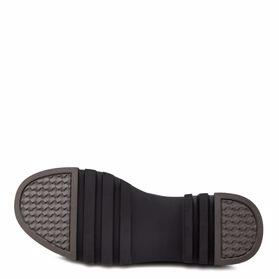 Туфли на низком ходу prego - Фото №5