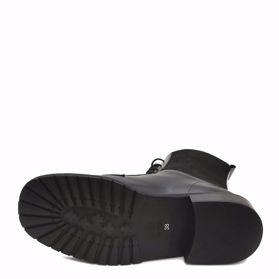 Ботинки весенние на низком ходу - Фото №5