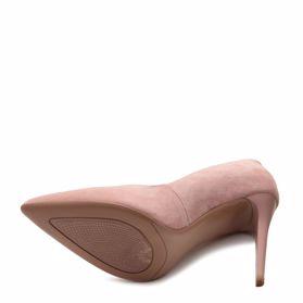 Туфлі човники prego - Фото №5