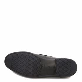 Классические мужские туфли - Фото №5